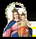 Maria-Ausiliatrice-colore-279x300