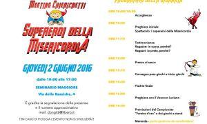 2016-06-02Chierichetti