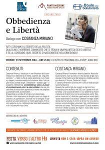 2016-09-23_costanzamiriano