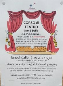 2016_teatro