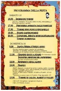 volantino-festa-comunita-a-colori_pagina_2