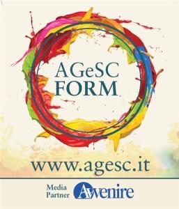 agesc-box-colorato