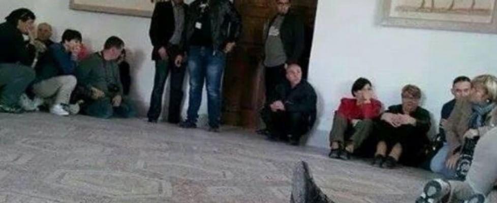 strage tunisi, foto tratta da repubblica.it