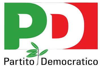 Barcellona PG. Partito Democratico, esiti votazione mozioni congressuali