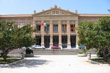 Messina. Porto di Tremestieri, l'Amministrazione chiede formazione adeguata dei lavoratori