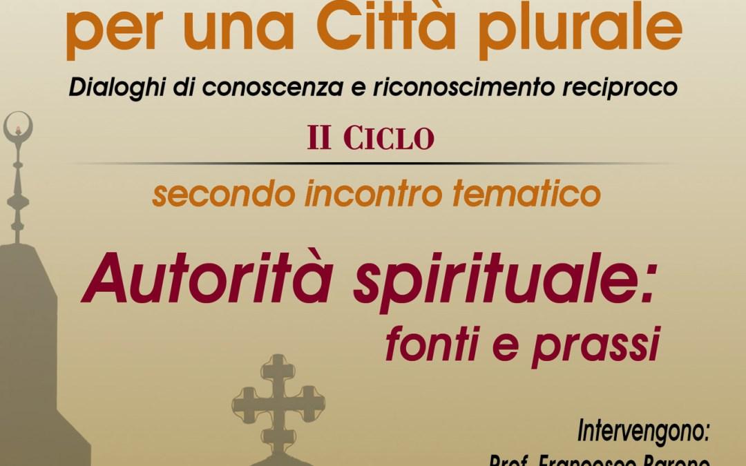Messina. Cristianesimo e Islam per una Città plurale, dialoghi di conoscenza e riconoscimento reciproco