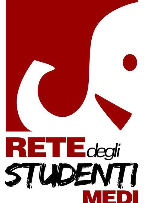Studenti e Scuola, un fine settimana per difendere e potenziare la formazione lavorativa e scolastica