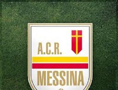 L'inchiesta sulle partite del Messina si allarga, nel mirino Messina-Lecce