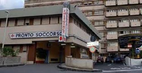 Tribunale Messina. Concorso ufficio stampa Policlinico, cinque rinvii a giudizio