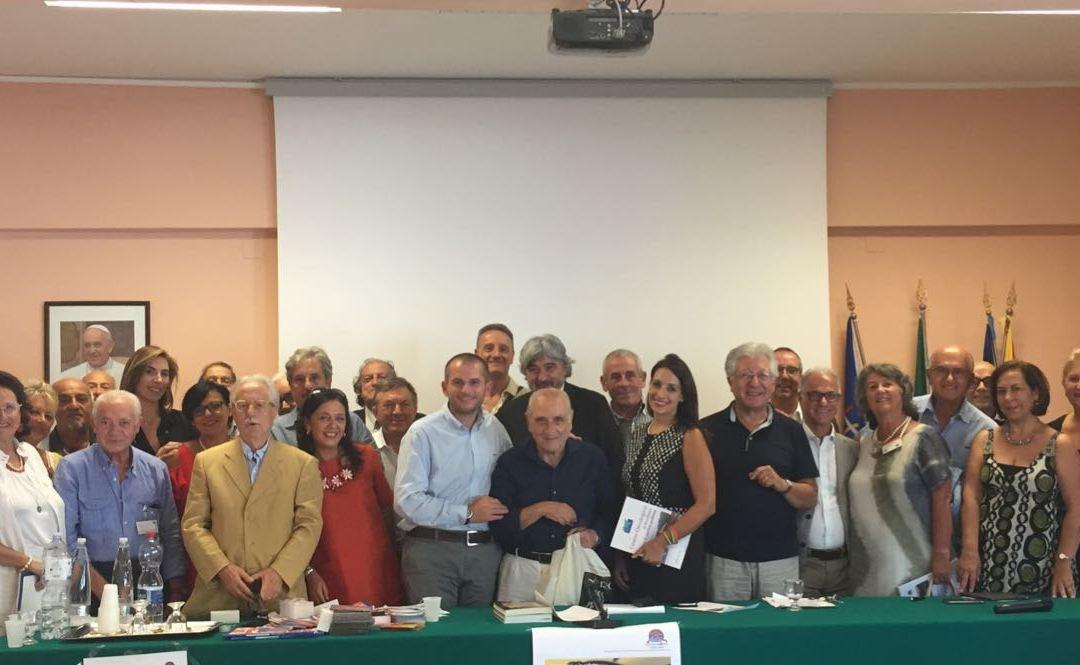 Messina. All'Istituto Antonello, convegno di CittadinanAttiva