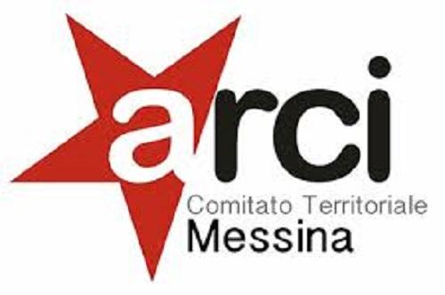 Nuovo direttivo dell'Arci Messina