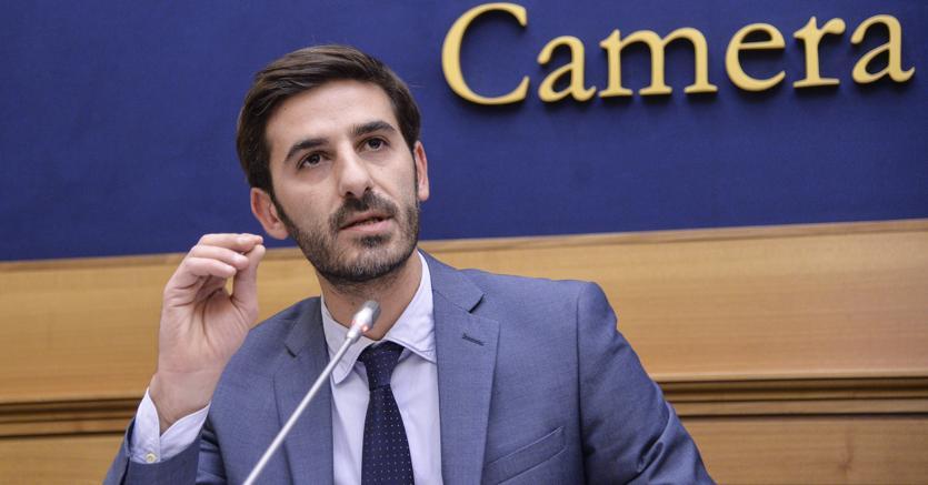 """Sicilia. Legge di bilancio, fondi nuovi per interventi su prelievo forzoso: On. Villarosa: """"Ce l'abbiamo fatta!"""""""