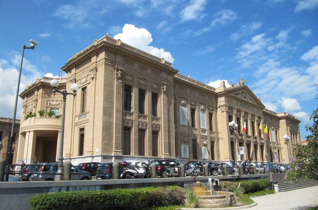Messina. Raccolta differenziata non domestica, incontro a Palazzo Zanca