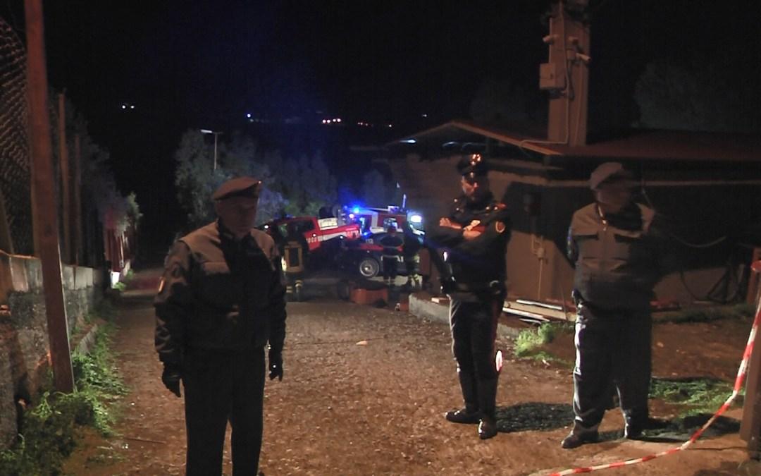 """Barcellona PG. Tragedia ditta Costa, bilancio con nomi vittime. Consiglio comunale: """"Lutto cittadino, dramma per comunità"""""""