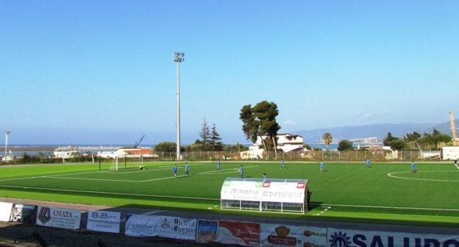 Calcio. Verso Acquedolci – ASD Igea, big-match per i giallorossi al 'Fresina'