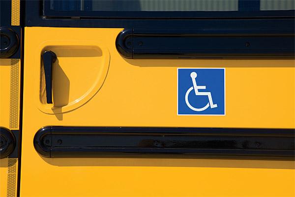 Assistenza agli studenti disabili: i lavoratori pronti alla mobilitazione