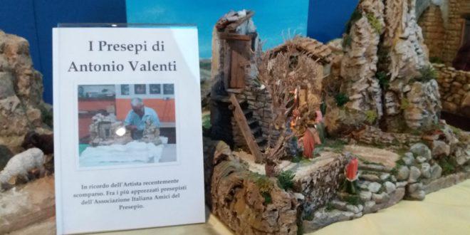 Messina. XIV mostra presepiale aperta il Primo gennaio nei chiostri dell'Arcivescovado