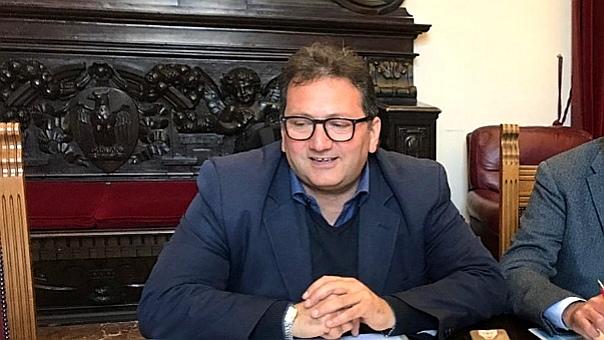 Messina. L'assessore Minutoli risponde alle polemiche sollevate sull'appalto per la custodia degli animali
