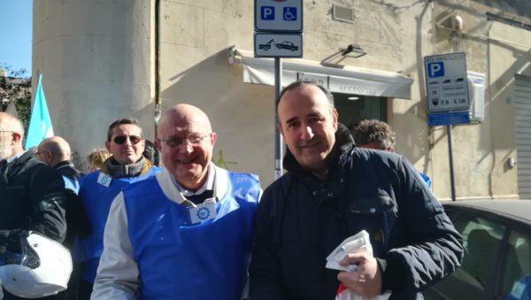 """Cig in Sicilia, accordo Regione-parti sociali. Cisal: """"Primo passo, ma servono più soldi"""""""