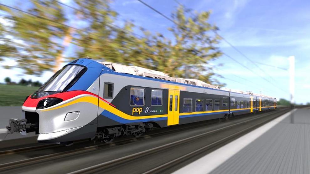 """Rete ferroviaria, Bucalo FdI: """"Nuovamente dimenticata la Messina-Palermo"""""""