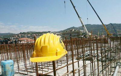 """Prevenzione e formazione, OPT Scuola Edile Cpt Messina in prima linea: """"Strumenti per scongiurare infortuni sul lavoro"""""""