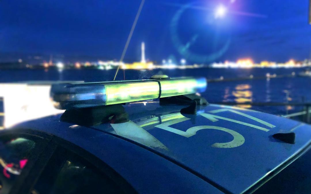 """Servizi anti-Covid. A Messina e provincia, Polizia potenzia operazioni: """"4mila persone e 75 locali controllati"""""""