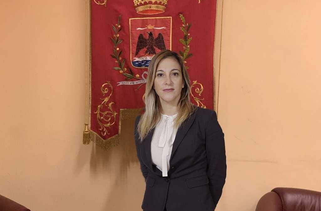 Milazzo. 'Festa della Donna', le iniziative del Comune con associazioni e club service