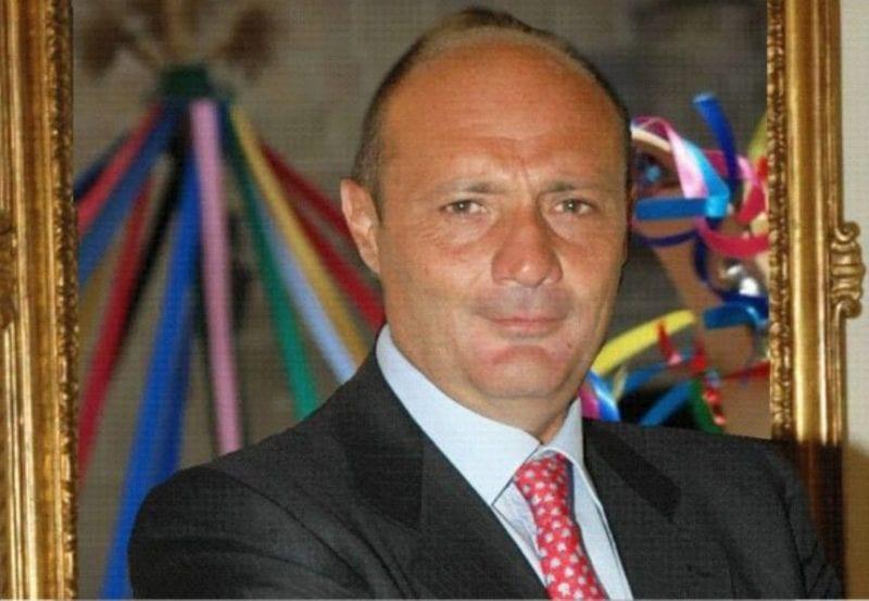 """Sicilia. Covid-19, conferenza Lupo-Pasqua-Fava su 'caos' Musumeci-Razza. Lentini: """"Contro La Rocca solo sciacallaggio"""""""