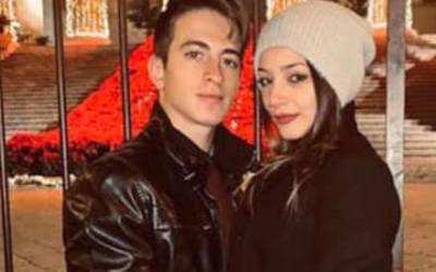 Morte 17enne trovata in burrone, fidanzato in caserma non risponde