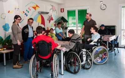 Sicilia. Studenti disabili, fondo regionale per assistenza igienico sanitaria