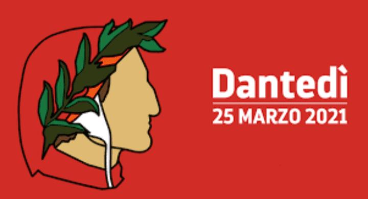 #IlDantedì2021. La Giornata Nazionale che celebra Dante Alighieri. Benigni al Quirinale in diretta su Raiuno recita il XXV Canto del Paradiso