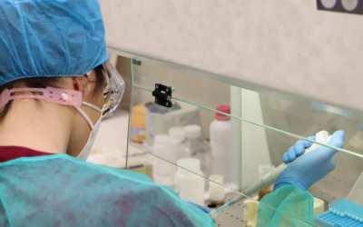 Covid. A Barcellona e Milazzo, contagi in discesa. Vaccini, inoculate 413 dosi nella città del Longano