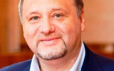 """Il sociologo Francesco Pira vince il Premio Apoxiomeno 2021 categoria """"Sociale"""""""