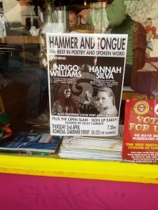 hammer_and_tongue
