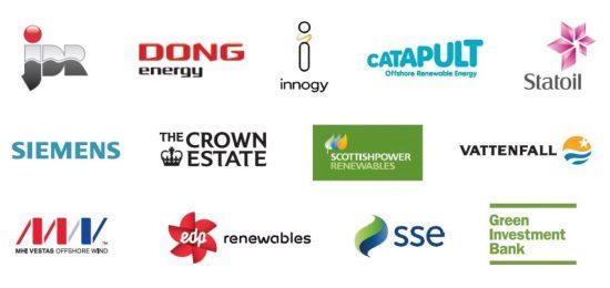 oww16_partner_logos