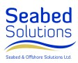 Seabed & Offshore Solutions Ltd