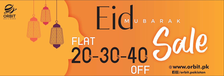 Eid Sale