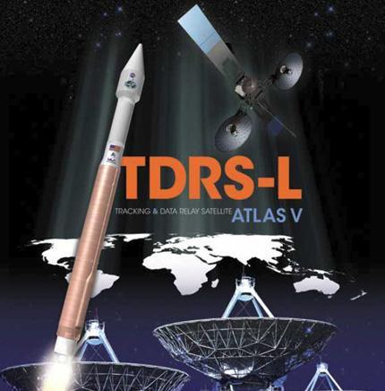 TDRS-L_2014-01-23_18-21-30