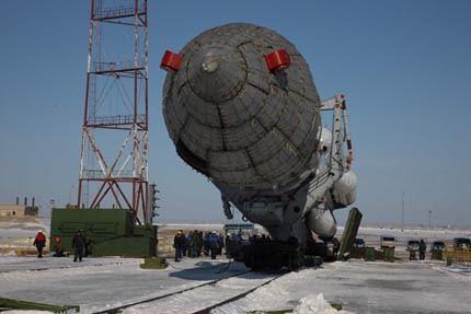 Proton-MTurksat4a 04