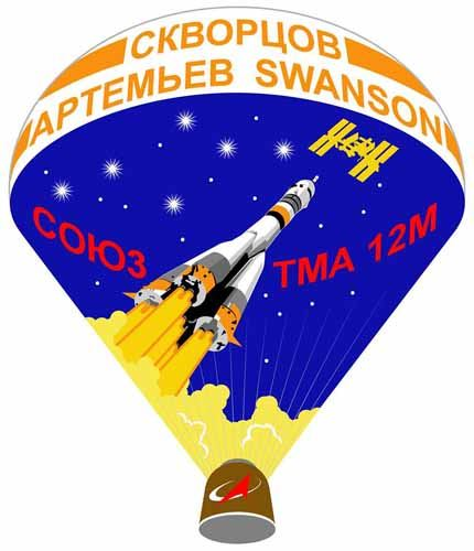 emblema_tma-12m