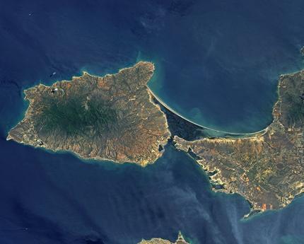 Margarita_Island_Venezuela_large