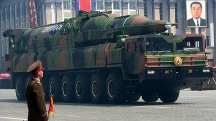 Sjeverna-Koreja-uklonila-rakete-s-lansera