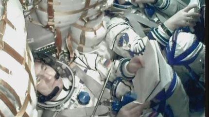 Soyuz TMA-12M_2014-03-25_19-34-02