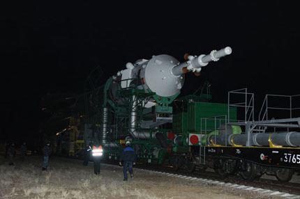 TMA-12M 29