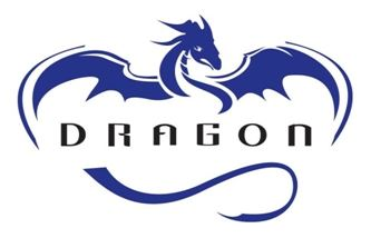 DragonCRS3_2014-04-13_16-53-23