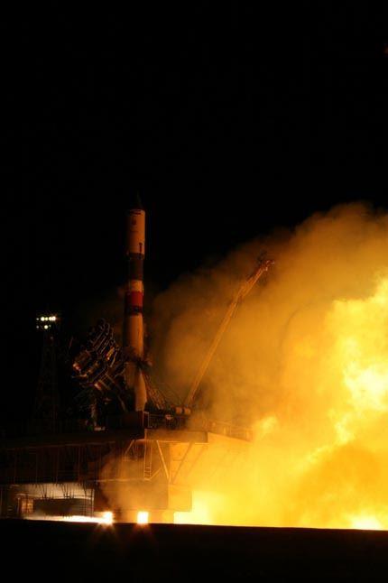 EgyptSat-2 08