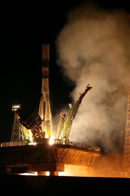 EgyptSat-2 12
