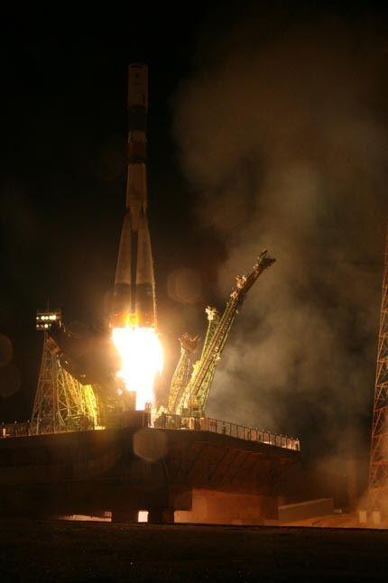 EgyptSat-2 14