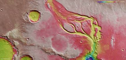 Osuga_Valles_topography_large