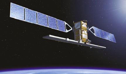 Sentinel-1A_2014-04-03_14-01-38